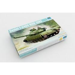 ICM 35655 1/35 FWD Type B