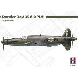 HATAKA HTK-BS95 WW2 Soviet AFV paint set (6 x 17 ml)