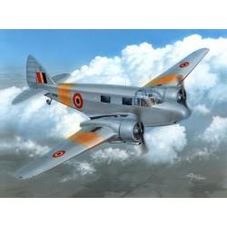 EDUARD 84122 1/48 Fw 190A-8