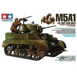 AFV CLUB SE70003 1/700 Knox-Class Frigate Detail-Up Version