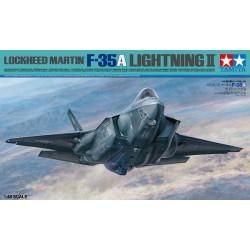 ACADEMY 12563 1/72 USN F-14A