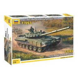 VALLEJO 74.609 Russian Green 4BO 200 ml