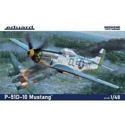 TAMIYA 78032 1/350 Japanese Navy Destroyer Kagero