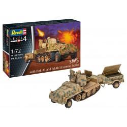 TAMIYA 78023 1/350 Japanese Heavy Cruiser Mogami