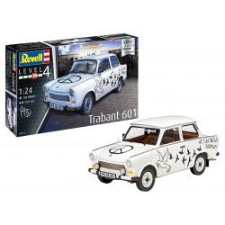 TAMIYA 78020 1/350 Japanese Navy Destroyer Yukikaze