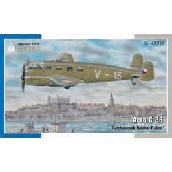 TAMIYA 78019 1/350 Japanese Navy Submarine I-400