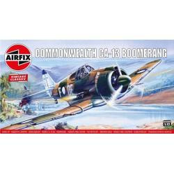 TAMIYA 35363 1/35 M3A1 Scout Car
