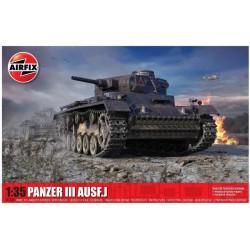 TAMIYA 35361 1/35 Type 16