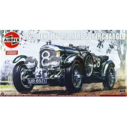 TAMIYA 35069 1/35 Jagdpanzer V Jagdpanther Sd.Kfz. 173s