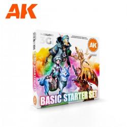 TAMIYA 35058 1/35 German Tank Destroyer Hunting Tiger Jagd Panzer PzJg VI