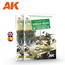 TAMIYA 35057 1/35 German Heavy Tank King Tiger Panzer KampfWagen VI