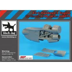 TAMIYA 32508 1/48 WWII Diorama-Set Brick Wall&Sandbag