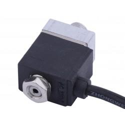 TAMIYA 16001 1/6 Honda CB750 Four