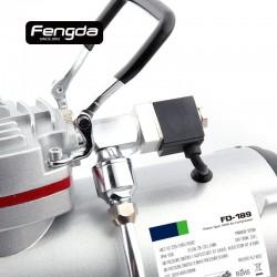 TAMIYA 14137 1/12 Street Rider