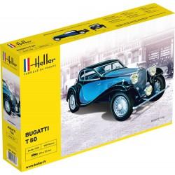 TAMIYA 14135 1/12 Yamaha XV1600 RoadStar Custom