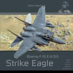 TAMIYA 14133 1/12 Yamaha YZF-R1M