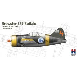 ITALERI 2794 1/48 Messerschmitt Bf 110C/D