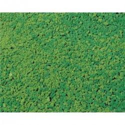 Preiser 10351 Figurines HO 1/87 Ouvriers et dockers assis