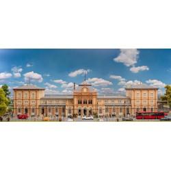 PANZER ART RE35-620 1/35 LVT-5 sandbags armor