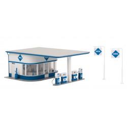 MINIART 35100 1/35 PANZERKAMPFWAGEN Mk.III 749(e) VALENTINE III