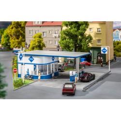 MINIART 35034 1/35 Soviet Tank Ammo-Loading Crew