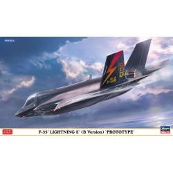 MINIART 35031 1/35 Soviet Artillery Crew