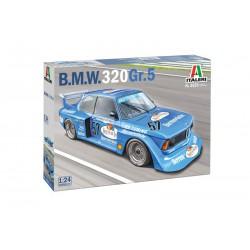 MINIART 16033 1/16 Trumpeter 1st Westphalian Curassiers Rgmt.