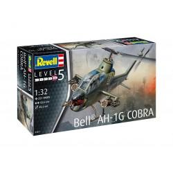 MINIART 16018 1/16 GUARD DUTCH GRENADIER NAPOLEONIC WARS