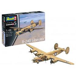 MINIART 16016 1/16 FRENCH DRAGOON NAPOLEONIC WARS