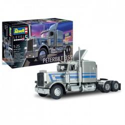 MINIART 16003 1/16 BURGUNDIAN KNight XV CENTURY
