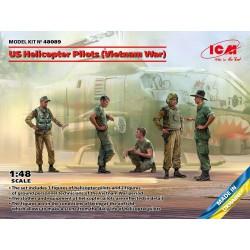 "MASTERBOX MB72001 1/72 Mark I ""Male"" British Tank"
