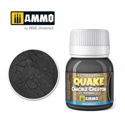 MASTERBOX MB24023 1/24 Ancient Greek Myths Series Centaur