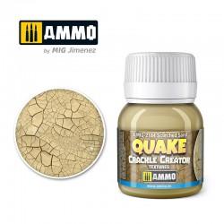 MASTERBOX MB24008 1/24 World of Fantasy - Kit No. 2