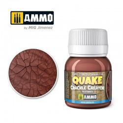 MASTERBOX MB24002 1/24 Pin-up series Kit No. 2 Betty