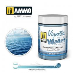 KINETIC K61012 1/35 RG-31 MK3 US Army MAPC