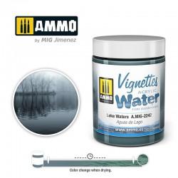 KINETIC K48059 1/48 Fouga CM.170R Magister