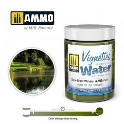 KINETIC K48027 1/48 AMX-T