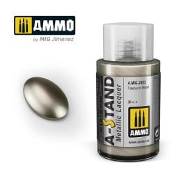 BLACK DOG T35080 1/35 M109 A2 IDF conversion set for Kinetic