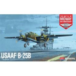 MISSION MODELS MMP-147 PEARL DEEP BLUE
