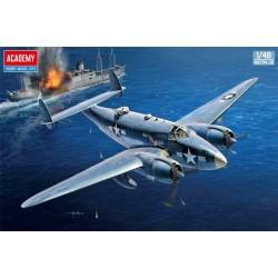 MISSION MODELS MMP-150 PEARL DEEP BLACK