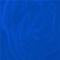 MISSION MODELS MMP-156 IRIDESCENT BLUE
