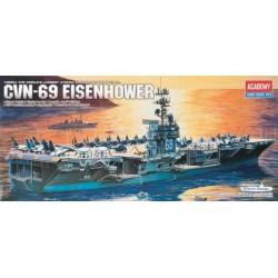 MODELCRAFT PKN4401 Cutter Soft Grip