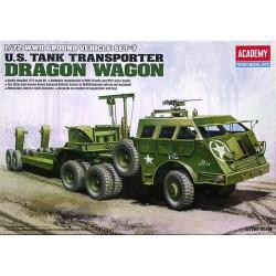 LIFECOLOR LPW08 Liquid pigments Eroding Dark Rust 22ml