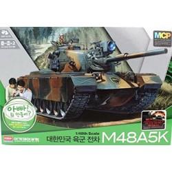 LIFECOLOR TSC02 Tensocrom II
