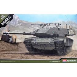 LIFECOLOR TSC01 Tensocrom I