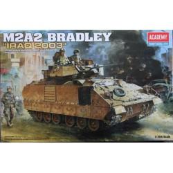 LIFECOLOR MS01 German AFV Dunkelgelb