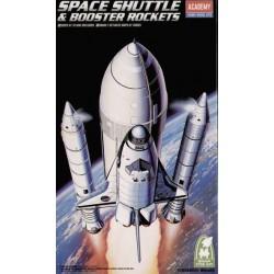 ZOUKEI-MURA SWS 4809 1/48 NAVY F-4J Phantom II