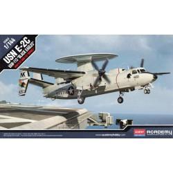 ZOUKEI-MURA SWS 4805 1/48 F-4S Phantom II