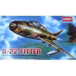 ZOUKEI-MURA SWS 4803 1/48 Horten Ho 229