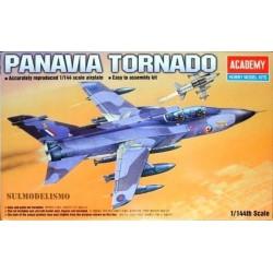 KITTY HAWK KH32022 1/32 Mirage 2000 D/N